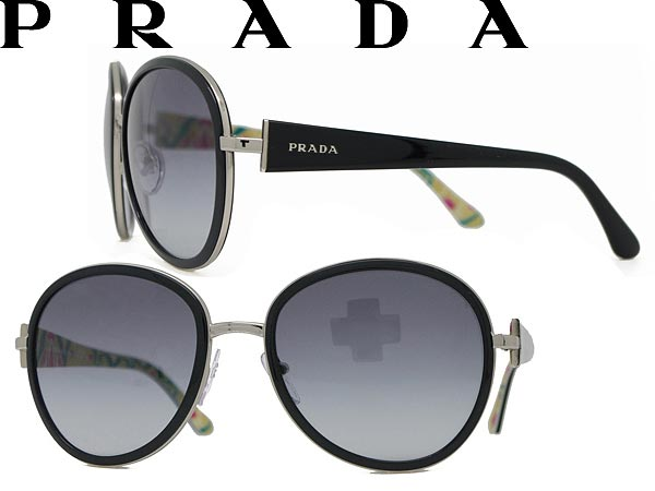 2d4c9dc88211b france prada sport 51ns sunglasses 3c194 7d0be  coupon code for ultraviolet  rays uv cut lens drive fishing outdoor fashion fashion for women for