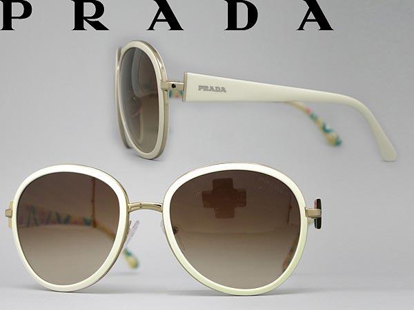 b3aeb7599b568 usa prada sport womens ps 51ns barnburner designer sunglasses black 05054  150d2  best ultraviolet rays uv cut lens drive fishing outdoor fashion  fashion for ...