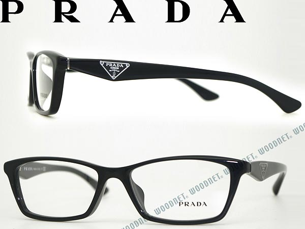 【メガネ】ブランド物の眼鏡フレームで、レディースにおすすめは?