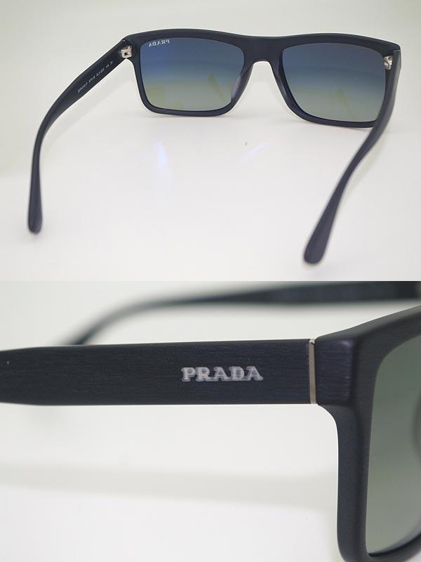 9a9c3a105010 ... usa branded mens ladies men pr01ssf sl32do sunglasses gradient black prada  prada for woman sex for ...