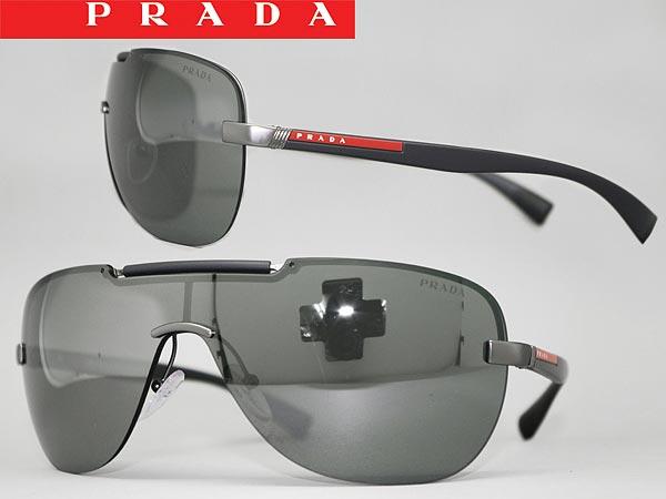 1f9ccc99736 ... sunglasses men women prada sports c3362 bc600  usa woodnet rakuten  global market ultraviolet rays uv cut lens drive fishing outdoor fashion  fashion for