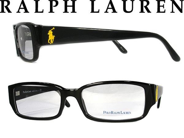 woodnet | Rakuten Global Market: Glasses frame Ralph Lauren RALPH ...