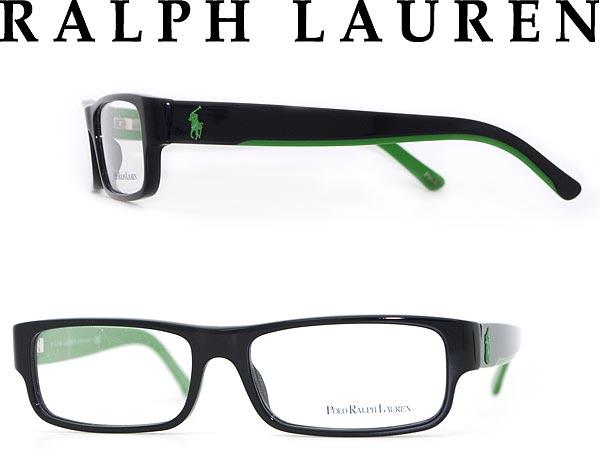woodnet | Rakuten Global Market: PC glasses lens exchange ...