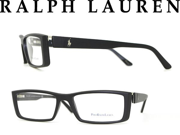 Silver The Degreeamp; For Ralph X Glasses Black Correspondence Exchange Pcs With DateConvex GlassesColor Lens Pc Women Lauren Mat UzqSMVp