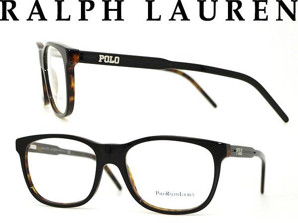 Polo Ralph Lauren Reading Glasses - Best Glasses Cnapracticetesting ...