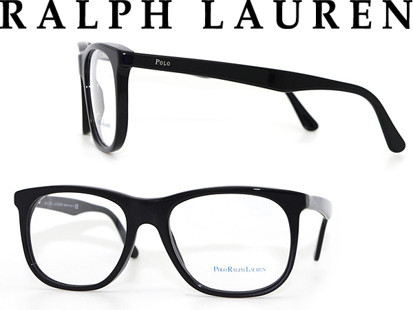 woodnet | Rakuten Global Market: Eyewear Ralph Lauren Wellington ...