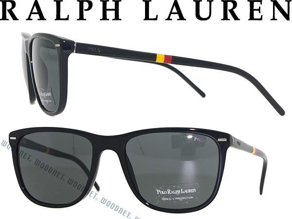 724f98ee6932 ultraviolet rays UV cut lens / drive / fishing / OUTDOOR / fashion / fashion