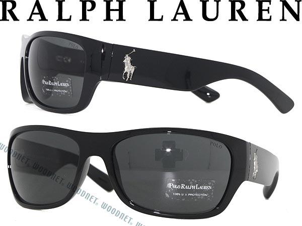 114ed39a5107 & woman business for sunglasses Ralph Lauren black RALPH LAUREN POLO  polo 0PH-4074 ...