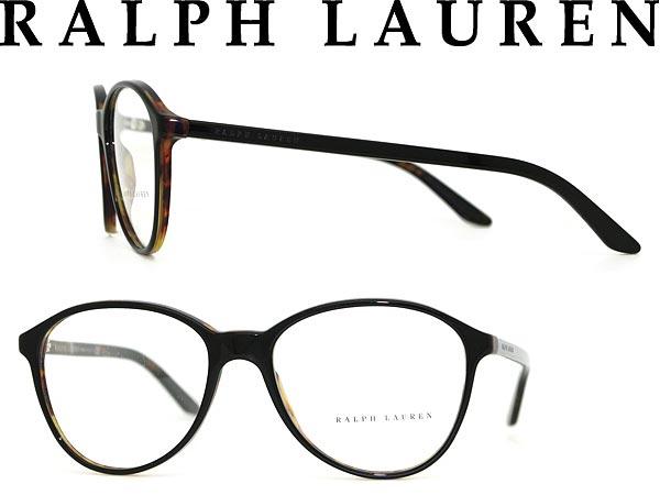 Contemporary Ralph Lauren Frames Womens Crest - Frames Ideas ...