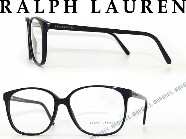 697201302a Ralph Lauren glasses black RALPH LAUREN eyeglass frames eyeglasses  0RL-6080-5001 branded mens  amp  ladies   men for  amp  woman sex for and  once with ITA ...