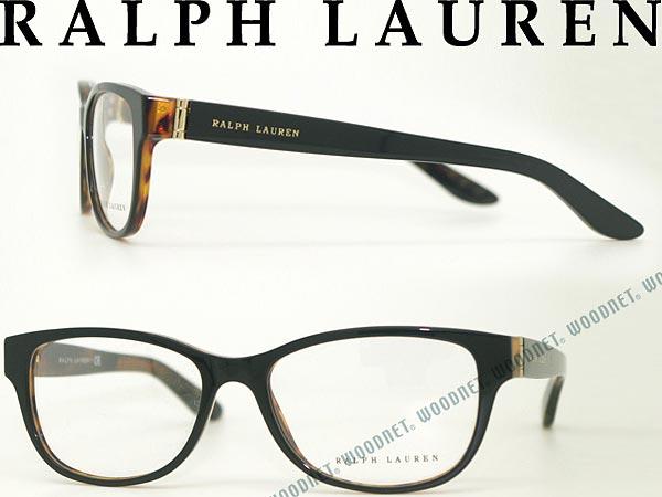 Ralph Lauren Reading Glasses - Best Glasses Cnapracticetesting.Com 2018