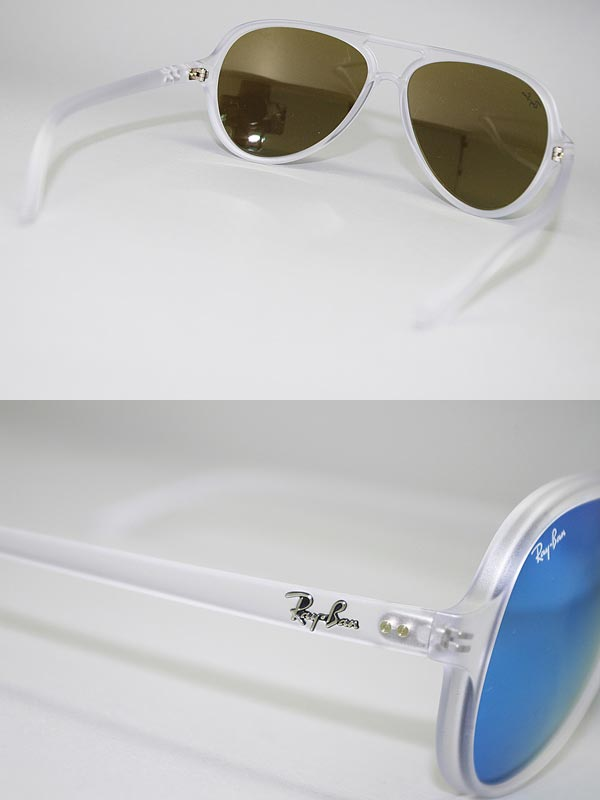 1a4d36599 ... ultraviolet rays UV cut lens / drive / fishing / outdoor / for the &  ...