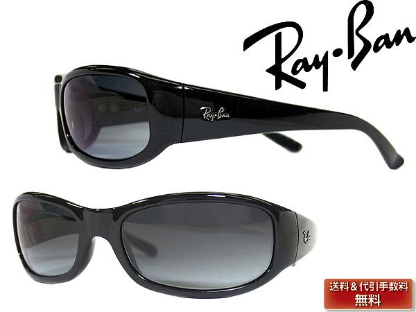 供供雷斑太陽眼鏡RAYBAN層次黑色0RB-4137-601-8G名牌/人&女士/男性使用的&女性使用的/紫外線UV cut透鏡/開車兜風/釣魚/戶外/漂亮的/時裝