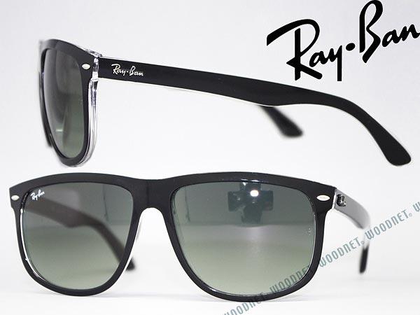 ec10d730268 Sunglasses Ray-ban black gradient Wellington-RayBan 0RB-4147-6039-71  branded mens   ladies   men for   woman sex for   UV UV kathrens   drive    fishing ...