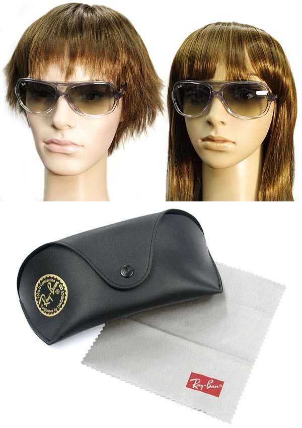 828dd02372 woodnet: Branded/mens & ladies / men 0RB-4162-818-32 Ray Ban ...