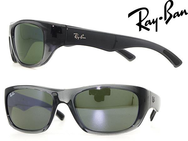 32bb1264c25 woodnet  Ray-Ban sunglasses black mirror RayBan 0RB-4177-621-40  branded mens  amp  ladies   men for  amp  woman sex for   UV UV kathrens    drive   fishing ...