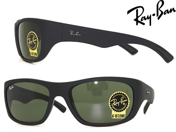 供供太陽眼鏡RayBan黑色綠色雷斑0RB-4177-622名牌/人&女士/男性使用的&女性使用的/紫外線UV cut透鏡/開車兜風/釣魚/戶外/漂亮的/時裝