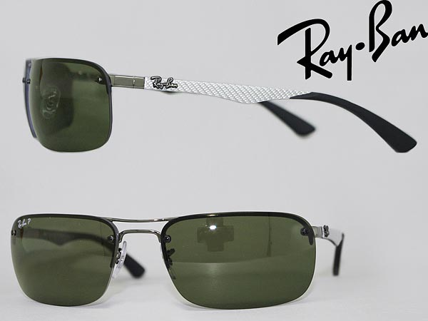 5bf605ea2b ... usa rays uv cut lens drive fishing outdoor fashion fashion for women  for black sunglasses polarizing