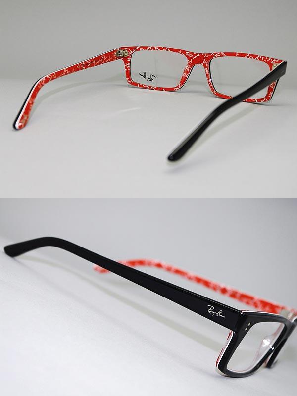 d22e6677d8 Ray Ban Sunglasses Frames Repair