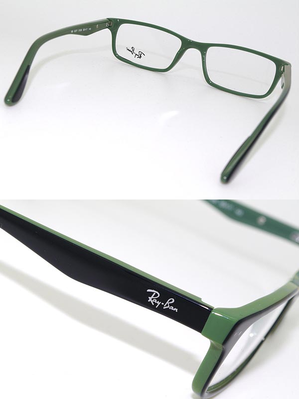 9ebf0191f5ac ... The PC glasses lens exchange correspondence / lens exchange for Date,  convex glasses, color ...
