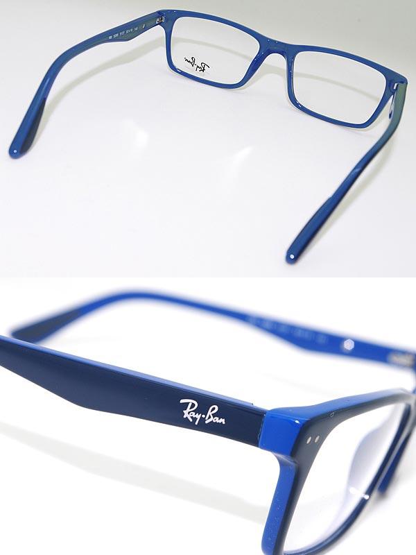 4cc4571ef5 woodnet  The PC glasses lens exchange correspondence   lens exchange ...