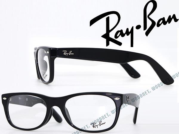 woodnet | Rakuten Global Market: Glasses Ray-Ban RayBan WAYFARER ...
