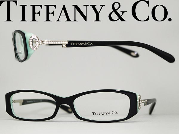 5a97f29b4d Tiffany glasses frame black Tiffany   Co. The PC glasses lens exchange  correspondence   lens exchange for Date