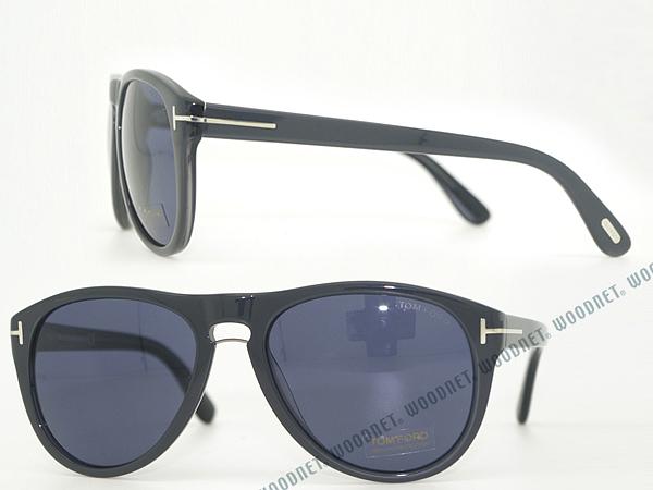 TOM FORD トムフォード サングラス ブラック TF-0347-50J ブランド/メンズ&レディース/男性用&女性用/紫外線UVカットレンズ/ドライブ/釣り/アウトドア/おしゃれ