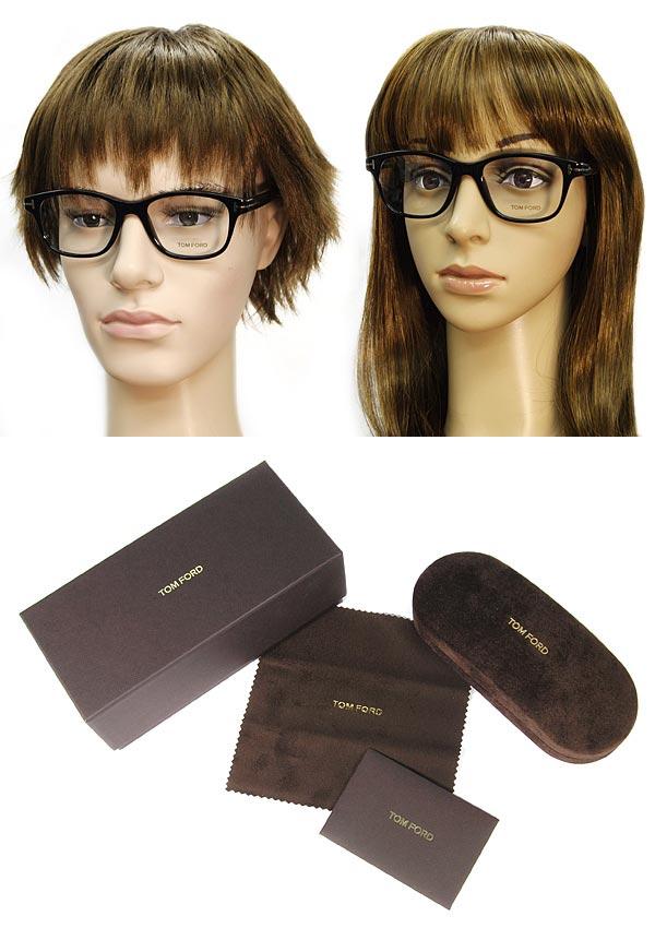 202e862cd65 Glasses Tom Ford black TOM FORD glasses frames glasses TF-5196-001 WN0042  branded mens   ladies   men for   woman sex for and degrees with ITA  reading ...