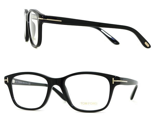 945e318fd7910 Glasses Tom Ford black TOM FORD glasses frames glasses TF-5196-001 WN0042  branded mens   ladies   men for   woman sex for and degrees with ITA  reading ...