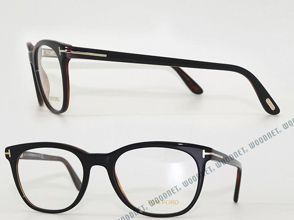 7054829c3dd96b トムフォード 眼鏡 ブラック TOM FORD メガネフレーム めがね TF-5310-005 ブランド/メンズ&レディース/男性用&女性用/度付き·伊達·老眼鏡·カラー·パソコン用PCメガネ  ...