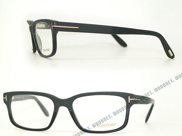 TOM FORD トムフォード 眼鏡 めがね マットブラック×ブラック メガネフレーム TF-5313-002 ブランド/メンズ&レディース/男性用&女性用/度付き・伊達・老眼鏡・カラー・パソコン用PCメガネレンズ交換対応/レンズ交換は6,800円~