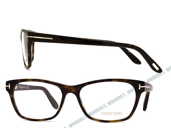 TOM FORD トムフォード 眼鏡 めがね マーブルブラウン メガネフレーム TF-5405-052 ブランド/メンズ&レディース/男性用&女性用/度付き・伊達・老眼鏡・カラー・パソコン用PCメガネレンズ交換対応/レンズ交換は6,800円~