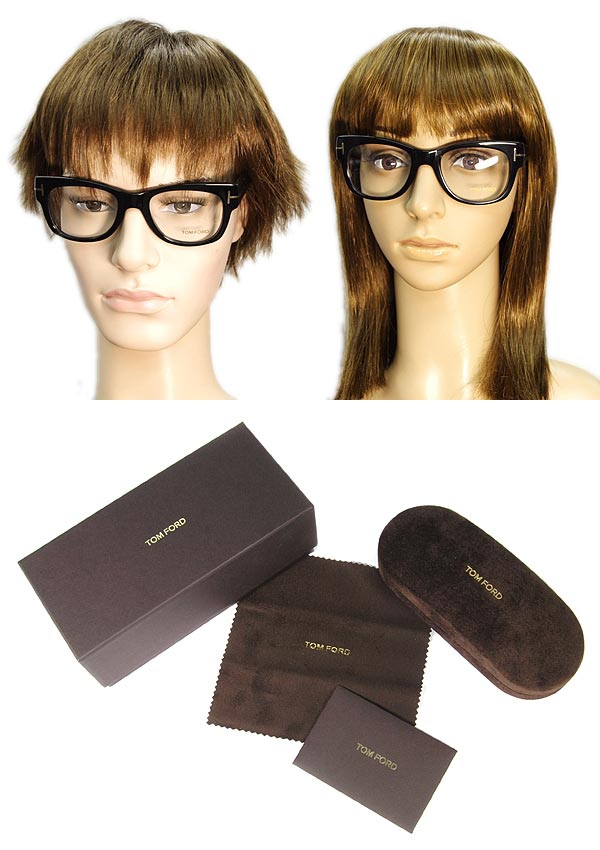 547538af730 Glasses frames Tom Ford TOM FORD eyewear glasses black TF5040-B5 □ □ price  □ □ WN0042 branded mens   ladies   men for   woman sex for and degrees with  ...