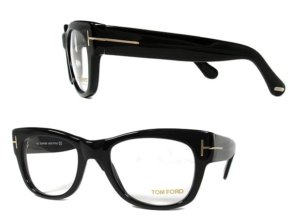 woodnet | Rakuten Global Market: Glasses frames Tom Ford TOM FORD ...