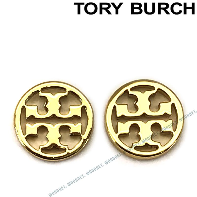 TORY BURCH ピアス トリーバーチ レディース ゴールド 11165518-720 ブランド