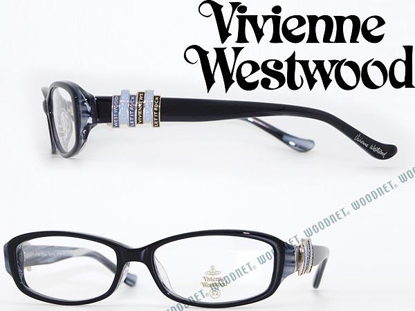 64ca67ae625 Vivienne Westwood glasses frame black x marble gray Vivienne Westwood  eyeglasses glasses VW-7032-GD WN0054 brands   ladies   women s   degree  with ITA ...