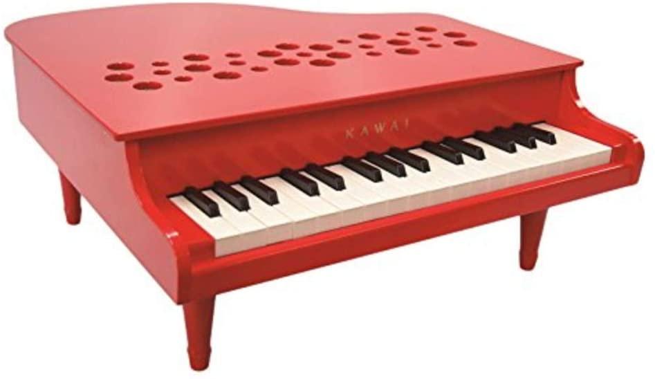 カワイミニピアノ 河合楽器 カワイ 楽器 おもちゃ 木 音楽 ピアノ ミニピアノ 幼児用 トイピアノ