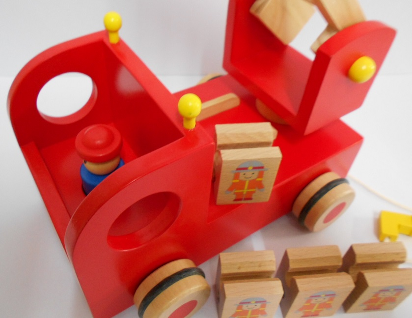 Educational Toys Age 2 : Woodpal: new baby 1 age 2 age 3 year old boy looking for what