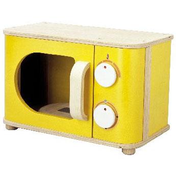 플랜 토이 PLANTOYS 전자 레인지 들여와 나무 장난감 소 꿉 놀이 주방 아 주방 원목 소 꿉 놀이 세트 놀이 놀이는 소 꿉 놀이 주방 아 소 꿉 놀이 세트