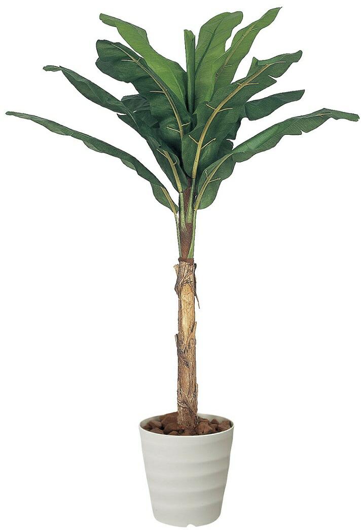 光触媒 人工観葉植物 光の楽園 光触媒バナナ2.0