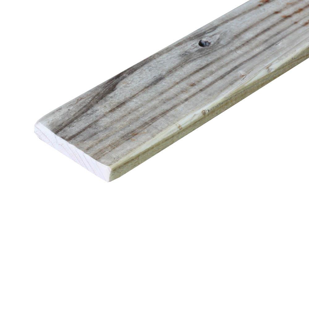 ご注文前には OLD 期間限定の激安セール ASHIBA商品ご購入の前に必ずお読みください をご確認ください ASHIBAの欠点 味わい 推奨できない使用場所など案内しています 小型商品 厚15mm×幅90mm×長さ810~900mm 厚みハーフ材 無塗装〈受注生産〉 ASHIBA 足場板古材 フリー板 期間限定で特別価格