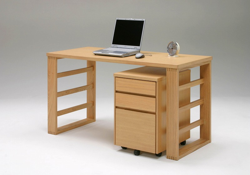 woodstory Rakuten Global Market Slim tamo table computer desk