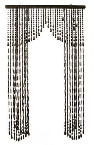 珠のれんK-150【送料無料】