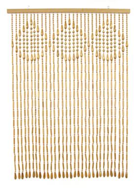珠のれんS-120【送料無料】