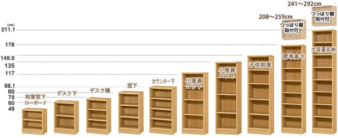 オーダーメイド ラックタフ670レギュラー【送料無料】