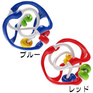 裏諾玩具公司O獵人(老小型VI-VO:BORNELUND)