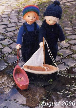 ポングラッツ人形 オールウッド1【おもちゃ歳から】【子どもお誕生日知育玩具プレゼントキッズ子供ゲーム木のおもちゃギフト出産祝い赤ちゃん男の子女の子】