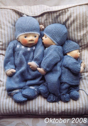 ポングラッツ人形 ベビー大【おもちゃ歳から】【子どもお誕生日知育玩具プレゼントキッズ子供ゲーム木のおもちゃギフト出産祝い赤ちゃん男の子女の子】
