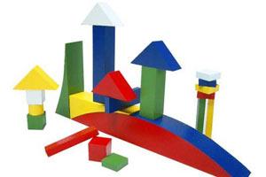 ネフ社(naef) バウスピール【おもちゃ歳から】【子どもお誕生日知育玩具プレゼントキッズ子供ゲーム木のおもちゃギフト出産祝い赤ちゃん男の子女の子】